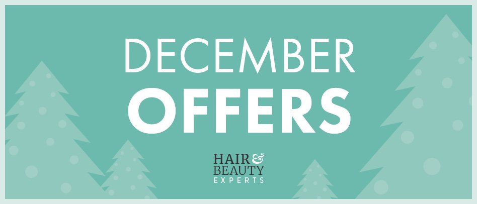 December offers at The Retreat Urmston